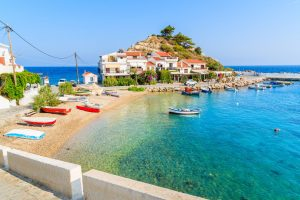 Memories. What you wont forget this summer in Samos