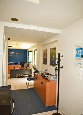 pronomion-office1