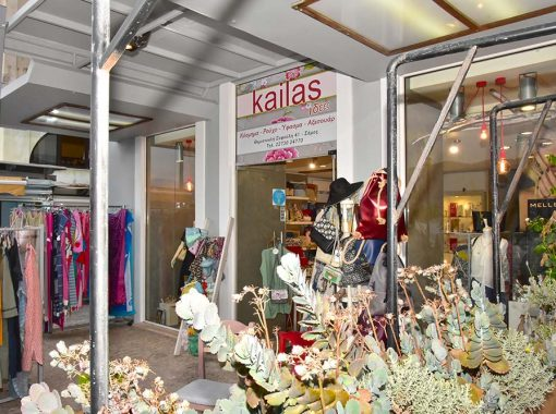 kaila-store-ext4