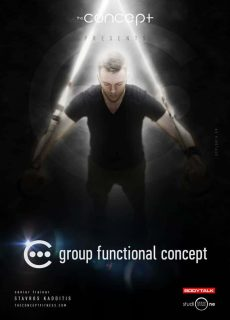 group-function