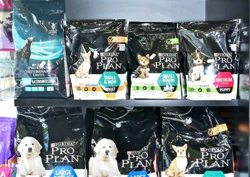 zoo-planet-pet-foods3