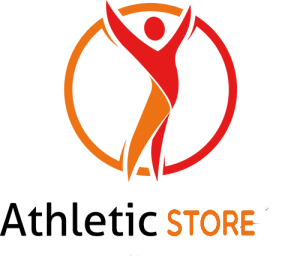"Athletic Store : ""Nike"" at your feet!"