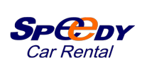 Speedy Cars : Rent a Car